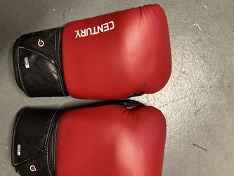 Century Boxing MMA Gloves $18 for Sale in Hollywood,  FL