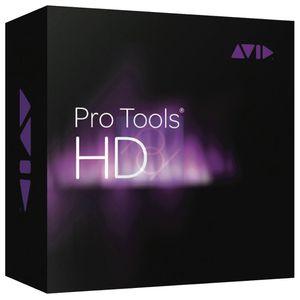 Protools 12 Hd Avid pro tools 12 hd for Sale in Hayward, CA