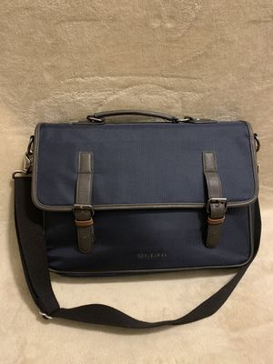Ted Baker London Cattar Messenger Bag for Sale in Los Angeles, CA