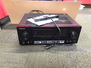 Pioneer av receiver for Sale in Everett, WA