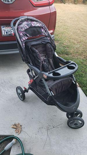 Stroller for Sale in Pomona, CA
