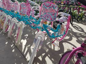NEW Bicycle for Sale in Goodyear, AZ