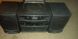 Magnavox stereo for Sale in Fort Wayne, IN