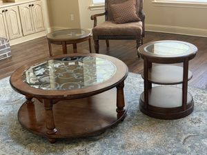Coffee table for Sale in Plano, TX