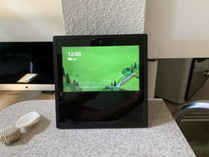 Echo Show for Sale in Tampa, FL