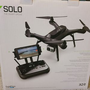 3DR DRONE for Sale in Riverview, FL