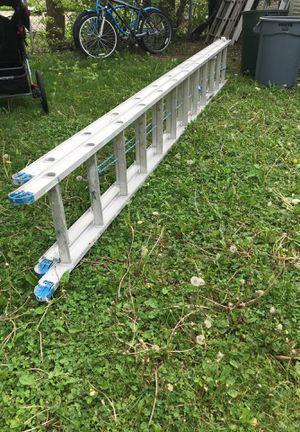 Metal Ladder for Sale in Deerfield, IL