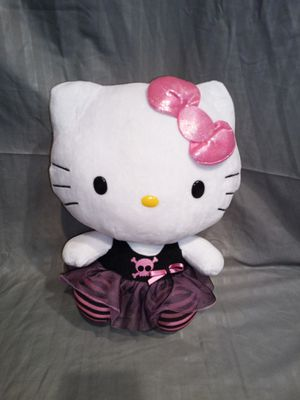 Pirate hello Kitty for Sale in Lawrenceville, GA