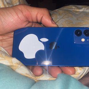 Apple iPhone 12 mini 64gb Unlocked w/ Box for Sale in Oxon Hill, MD