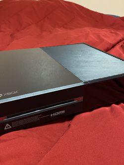 Xbox One 1TB for Sale in Orlando,  FL