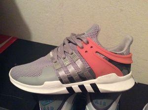Adidas..Jordan... Retro for Sale in Fresno, CA