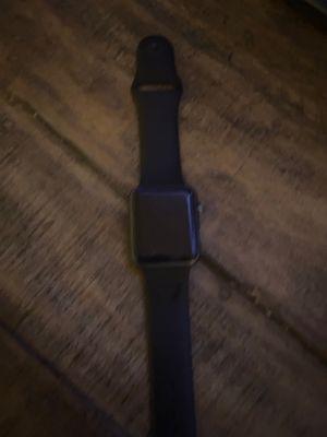 Apple Watch series 1 for Sale in Long Beach, CA