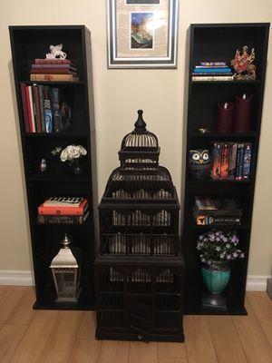 Bookshelf Set for Sale in Glendale, CA