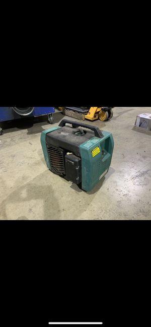 Generator for Sale in Aurora, IL
