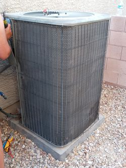 Condensor units for Sale in Las Vegas,  NV