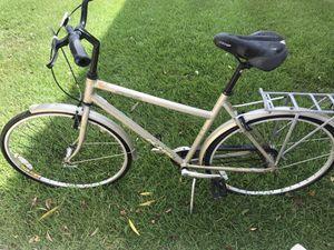 Aluminum alloy bike cruiser for Sale in Merritt Island, FL