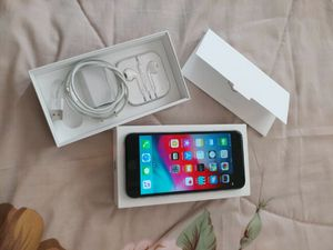 NEW APPLE iPHONE 6S 32GB UNLOCKED AT&T VERIZON T-MOBILE CRICKET METRO for Sale in Fresno, CA