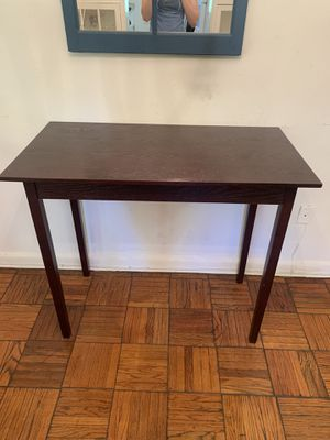 High Top Kitchen Table for Sale in DC, US