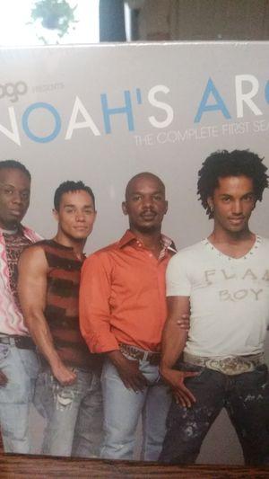 Noah's ARC Season 1 for Sale in College Park, GA