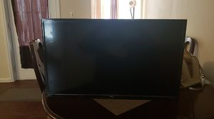 Smart tv TCL Roku tv 32 for Sale in Cranston, RI