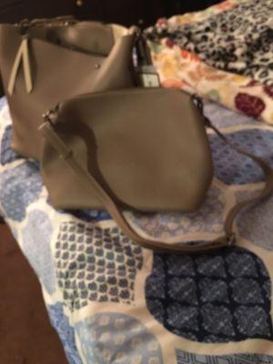 New Meliebianco 2 piece Set beautiful for Sale in Mullica Hill, NJ