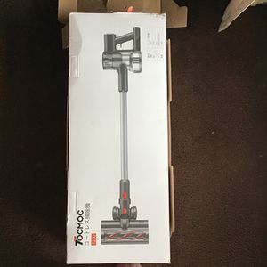 7ocMoc Vacuum Cleaner for Sale in Apple Valley, CA