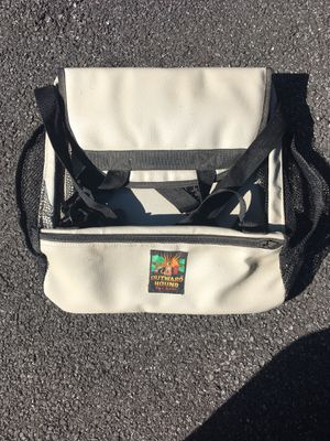 Dog Car Seat /Booster Seat for Sale in Glen Mills, PA