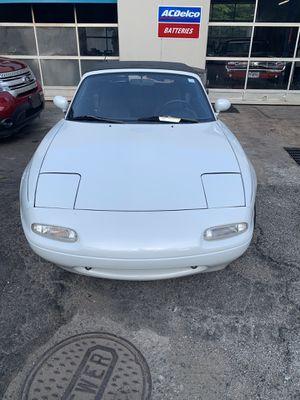 1990 Mazda miata for Sale in Atlanta, GA