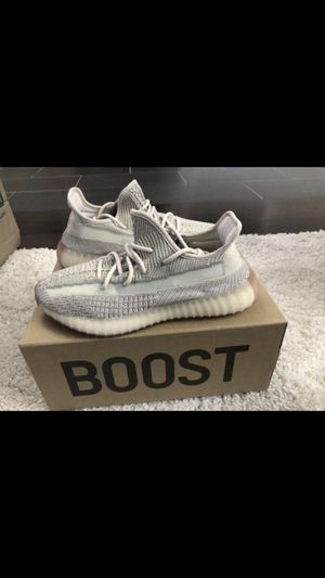 Adidas Yeezy Boost 350 v2 Citrin Size 8 for Sale in San Francisco, CA