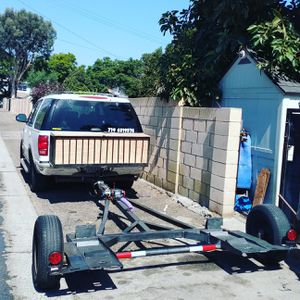 Roadside help for Sale in Santa Ana, CA
