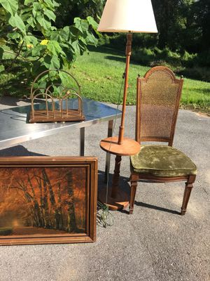 Antique Furniture for Sale in Clarksville, MD