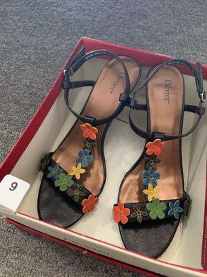 Women's size 9 shoes for Sale in Steilacoom, WA