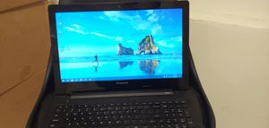 Lenovo G50-45 Laptop for Sale in Jersey City, NJ