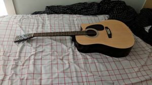 Guitar, Music brand, etc. for Sale in Fulton, IL