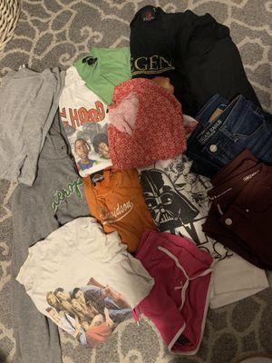 Women's Clothing Bundle for Sale in Phoenix, AZ