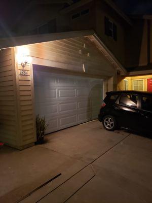Garage doors for Sale in Spring Valley, CA