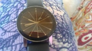 Unisex watch for Sale in Salt Lake City, UT