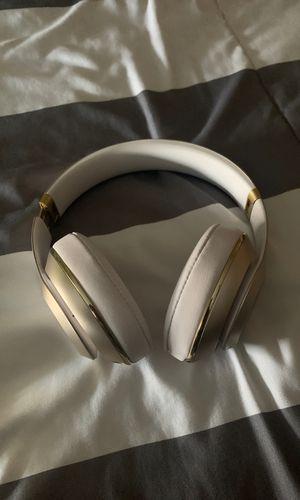 Wireless beats for Sale in Avon, IN