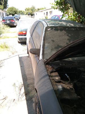 94 civic for Sale in Chino, CA