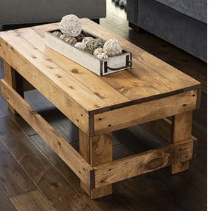 New!! Coffee table, end table, side table , living room furniture, entrance furniture , pine for Sale in Phoenix, AZ