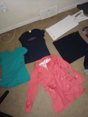 Womens clothes for Sale in Pittsburgh, PA
