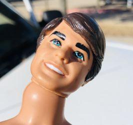 1968 Mattel Ken Doll for Sale in Rowlett,  TX