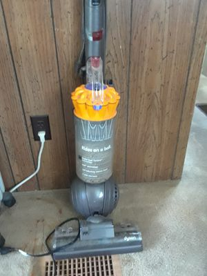 Dyson vaccumn for Sale in Warminster, PA