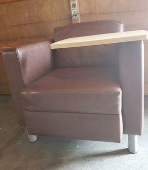 Kids sofa/desk for Sale in Renton, WA