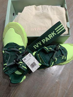 Adidas Ivy Park Shoes (4.5 Men) (5.5 Women) for Sale in Pembroke Pines, FL