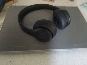 Newest beats for Sale in Austin, TX