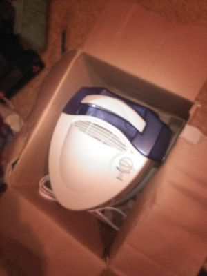 Humidifier for Sale in Sanger, CA