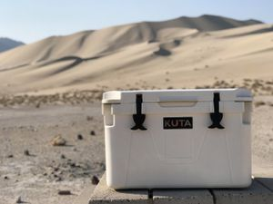 StageCoach Sale! KUTA Coolers for Sale in San Diego, CA