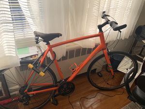 Fuji Absolute 2.3 for Sale in Baltimore, MD