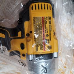 Dewalt Impact Wrench Drill for Sale in Portland,  OR